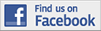 Facebook is a registered trademark of Facebook, Inc.
