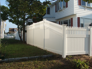 About Us - TJ's Fence - Haverhill, MA - Sales, Design, Installation, Repair, Residential, Commercial, Contractor