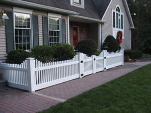 TJ's Fence - Haverhill, MA - Sales, Design, Installation, Repair, Residential, Commercial, Contractor