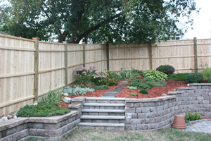 Testimonials - TJ's Fence - Haverhill, MA - Sales, Design, Installation, Repair, Residential, Commercial, Contractor